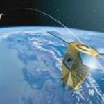 В Китае запустил спутник дистанционного зондирования