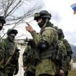 Встречают по одежке: обновки российской армии