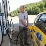 Цены на нефть снова перешли к снижению