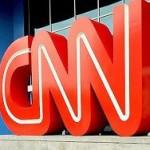 CNN подтвердила уход из России
