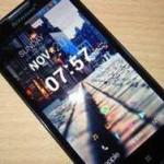 Lenovo готовит к выпуску долгоиграющий смартфон