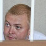 Подельника Евгения Урлашова осудили за покушение на взятку
