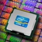 Израильский Intel: выпуск 10-нанометровых чипов