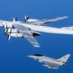 «НАТО – наш главный геополитический противник»
