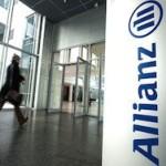 «Альянс» прекратил продажу полисов ОСАГО