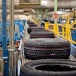Автомобильные шины подорожают на 30 процентов