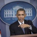 Обама признал Афганистан опасным местом
