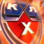 Минское «Динамо» одолело СКА