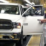 В 2014 году автопроизводители США отозвали 60,5 млн машин