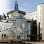 В офисе Федерации футбола Украины начались обыски