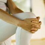 Стояние на одной ноге — важный тест на здоровье
