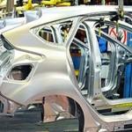 Ужасная ситуация на рынке автомобилей в России
