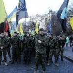 Егор Москвин: от Украины-2013 — к Сомали-2015?