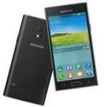 Объявлена дата продаж Tizen-смартфона Samsung Z1