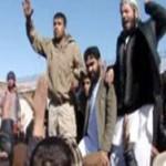 Жители Кандагара организуют новые отряды антиталибского движения