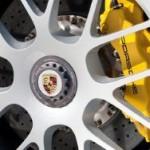 Проект «дешевого Porsche» похоронен руководством марки
