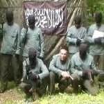 «Исламский халифат» в Поволжье