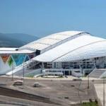 На демонтаж крыши стадиона «Фишт» в Сочи выделят три млрд рублей