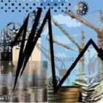 S&P: Россия сталкивается с экстраординарными шоками