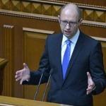 Украина в этом году должна погасить кредиты на $11 млрд