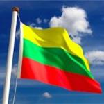 Литва согласна признать ДНР и ЛНР террористическими организациями