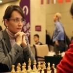 Российская команда — победитель Всемирных интеллектуальных игр