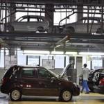 «АвтоВАЗ» ввел предоплату для дилеров