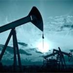 Цена на нефть в Лондоне выросла до $48,83 за баррель
