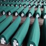 Суд в Гааге вынес окончательный приговор по Сребренице