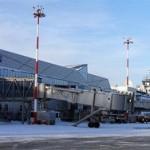 В аэропорту Якутска умер родившийся в самолете младенец