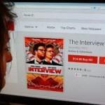 Фильм о покушении на Ким Чен Ына скачали 900 000 раз