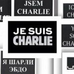 Жертвы в Париже и в Одессе. Почему реакция разная?