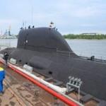 Роковой изъян российской субмарины