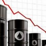 Почему в Беларуси дорожает бензин и не дешевеет коммуналка