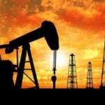 Цена нефти Brent упала до $55,54 за баррель