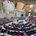 Немецкие политики: ответить на обстрел Мариуполя новыми санкциями