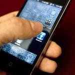 Перебои в работе Facebook и Instagram устранили