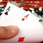 Компьютер научился беспроигрышной стратегии карточной игры