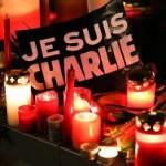 Теракт во Франции и трагедия Одессы — в чем разница?