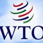 ВТО отмечает 20-летие