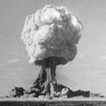 Ученые: в 1945 году на Земле началась новая геологическая эра