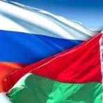КС Беларуси призвал издавать законы на обоих госязыках