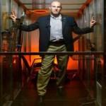 Выхлопные газы меняют ДНК человека