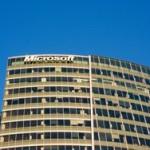 Новый браузер Microsoft станет самым продвинутым