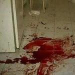 В Нижнем Новгороде уроженец Таджикистана убил священника