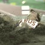 Российский спорт в центре допингового скандала