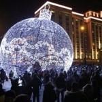Исраэль Шамир: беда РФ не дураки и не дороги, но элиты