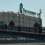 Александр Провоторов вернул «золотой парашют» «Ростелекому»