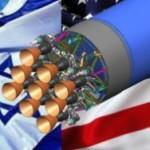 Ученые возвращаются в Израиль