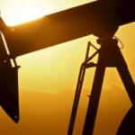 Нефть дорожает на прогнозах МЭА